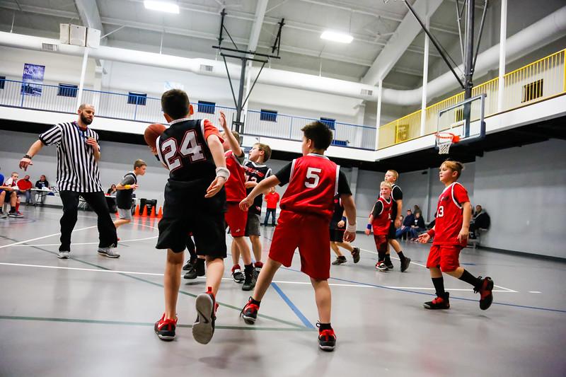 Upward Action Shots K-4th grade (1402).jpg