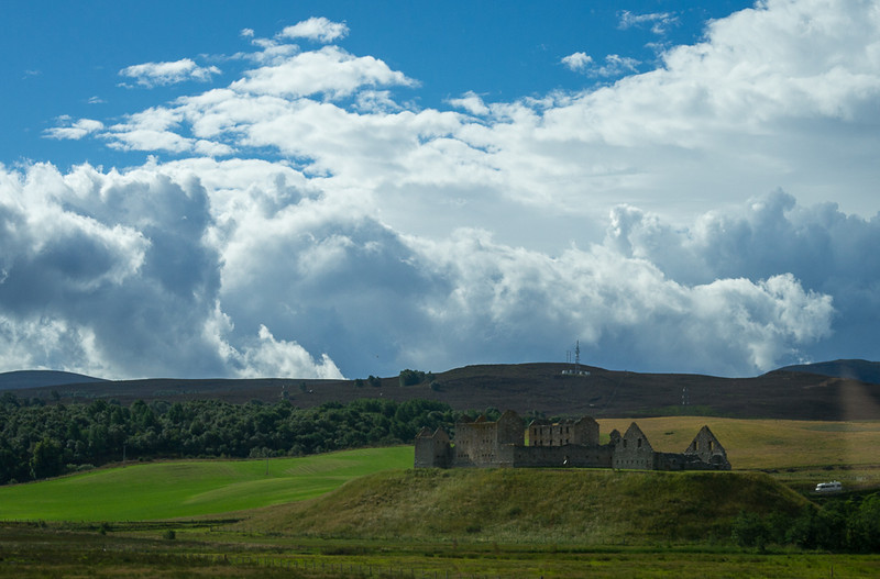 2013-08-02-To-Edinburgh