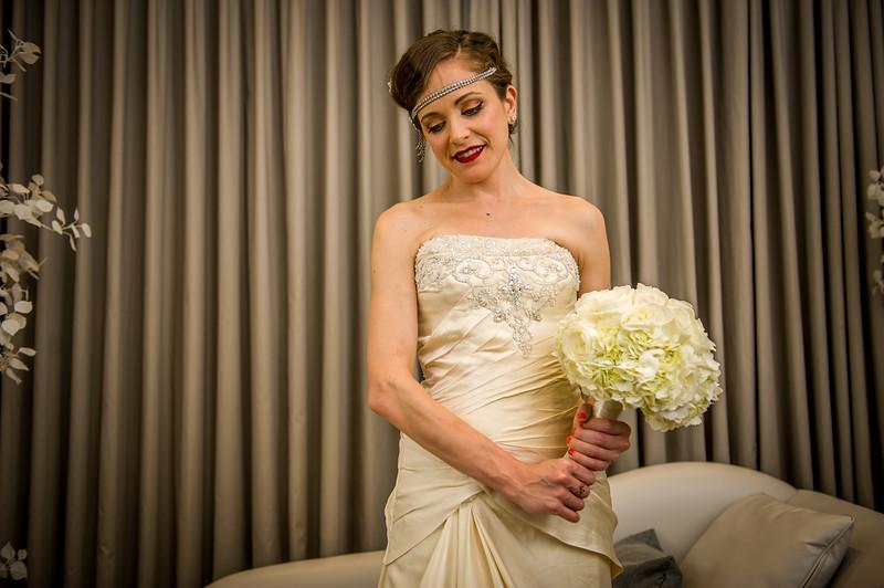 Danielle + Ryan Wedding Photos-142.jpg