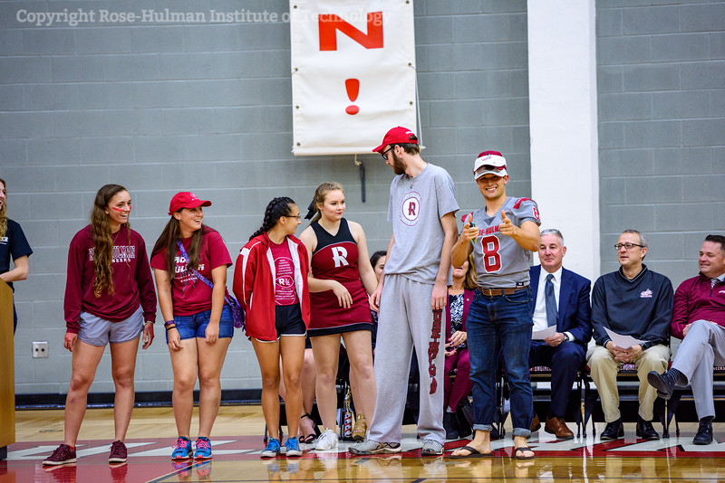 RHIT_Pep_Rally_Homecoming_2018-17066.jpg