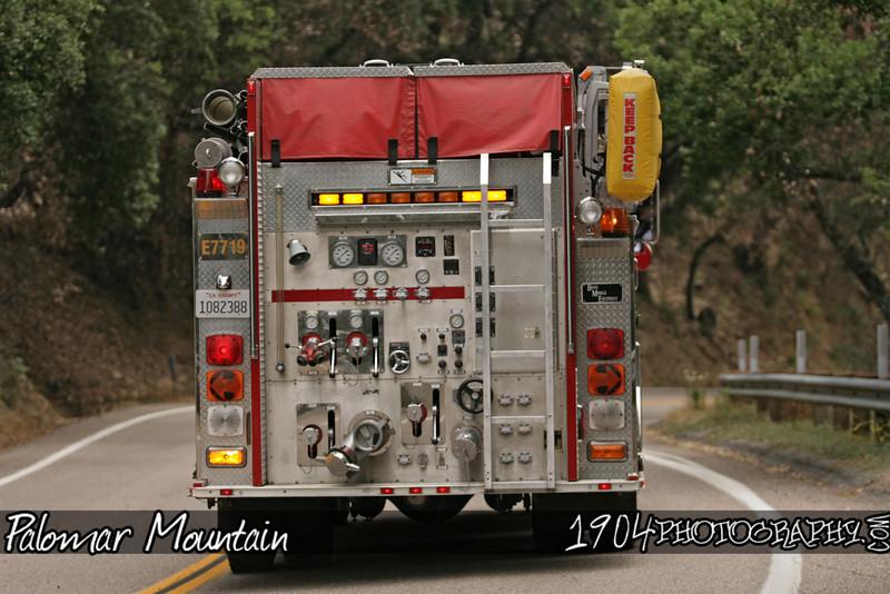 20090620_Palomar Mountain_0280.jpg