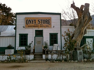 1063 (Onyx)