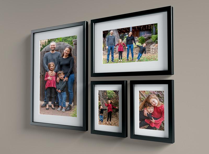 arrangement-black-frames-mock-up-wall.jpg