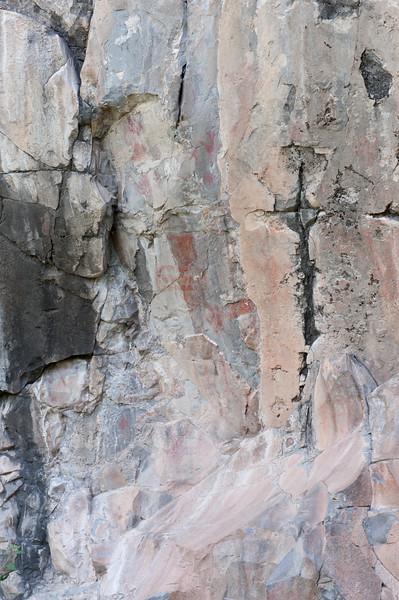20100725 Gila Cliff Dwellings 047.jpg