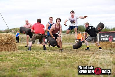1130-1200 22-09 Gladiators