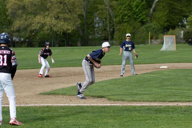 nhs_baseball-190515-266.jpg