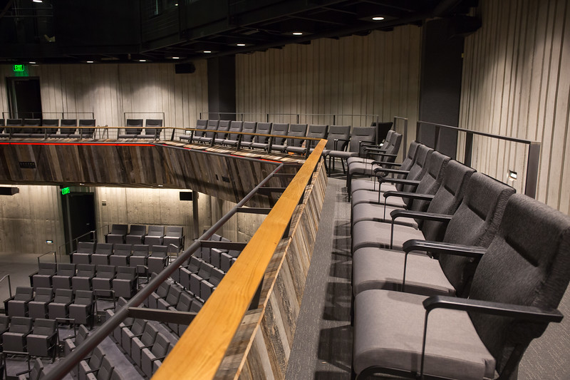 CSC New Theatre almost done-34.JPG