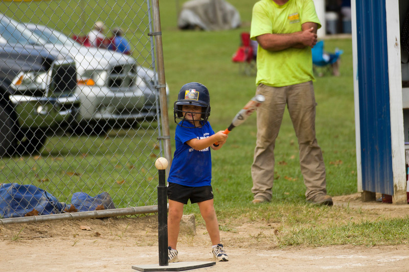 September 2019TBall Game1037.JPG