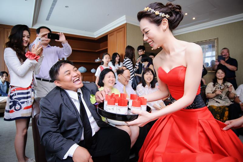 ---wedding_19623001032_o.jpg