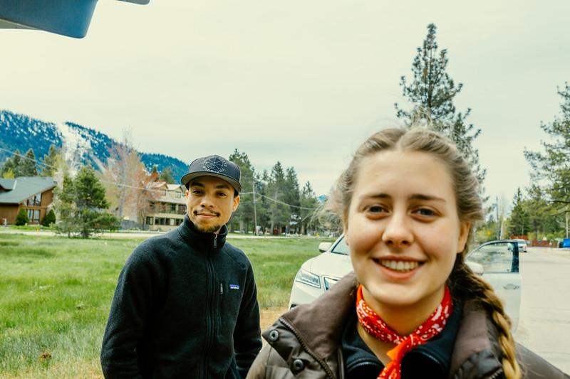 Tahoe19leadersretreat-18.jpg