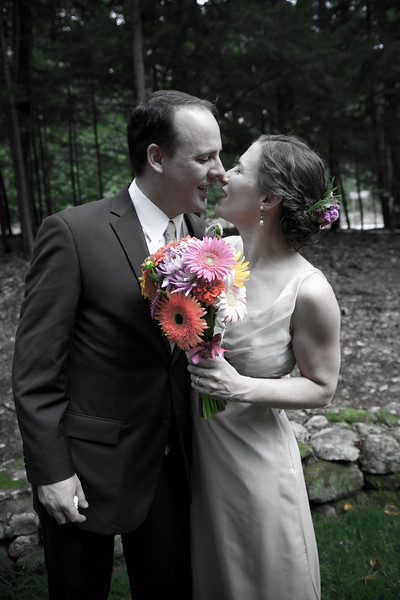 Jen & Dan Wedding-177.jpg