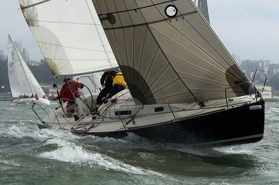 2005 Master's Regatta