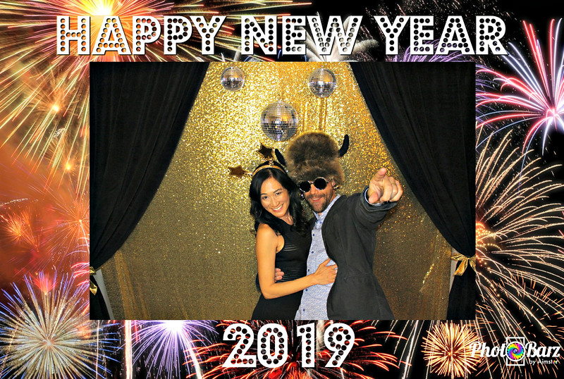 New Years 2019 Photobooth Pics (73).jpg