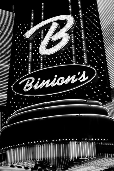 Freemont_Street___Neon_In_Black_And_White_Is_Just_Wrong.jpg