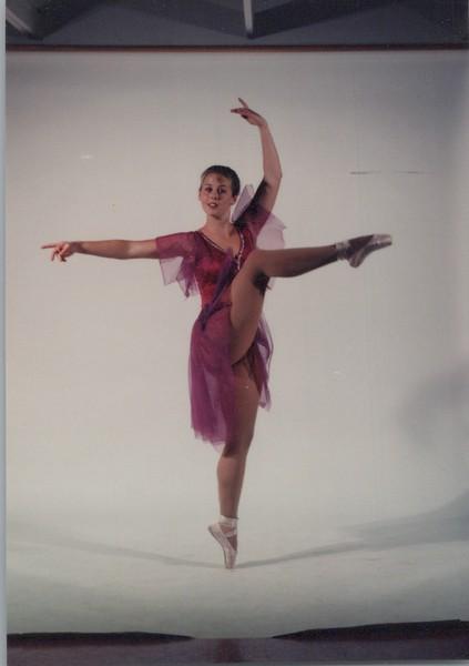 Dance_1773.jpg