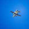 BigSpyMountainOverlookAirplane-002