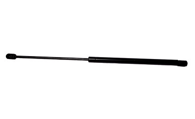 CASE IH REAR WINDOW GAS STRUT 3234163R1