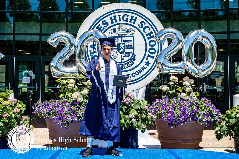 2020 SHS Graduation-1099.jpg