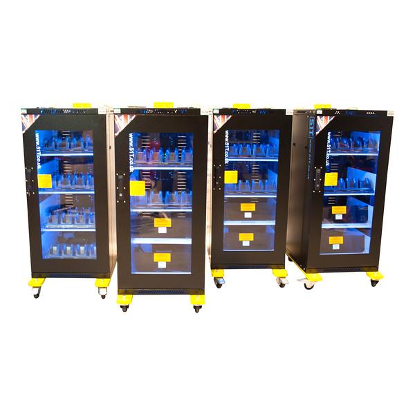 4 Midi Charging Cabinets (12).jpg