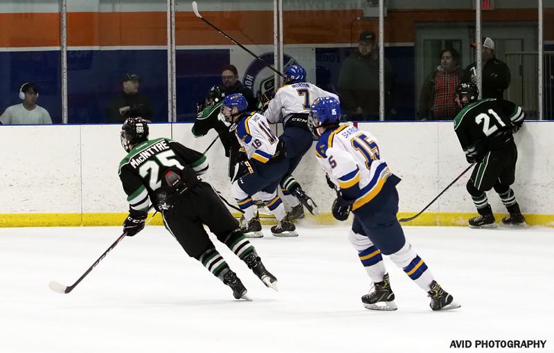Okotoks Bowmark Oilers AAA Dec14 (65).jpg