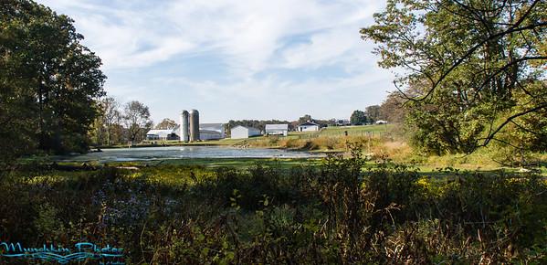 McCormick Farm