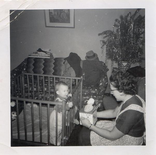 Brian & Aunt Coletta.jpg