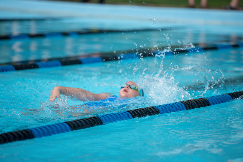 lcs_swimming_kevkramerphoto-410.jpg