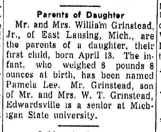19590502_clip_pam_born_to_bill_and_gwen.jpg