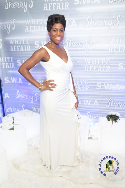 SHERRY SOUTHE WHITE PARTY  2019 re-58.jpg