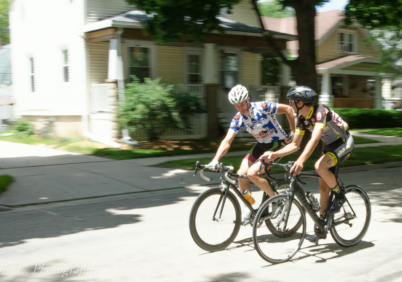 Tosa Grand Prix Race-1.jpg