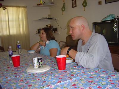 Walker Reunion 2005