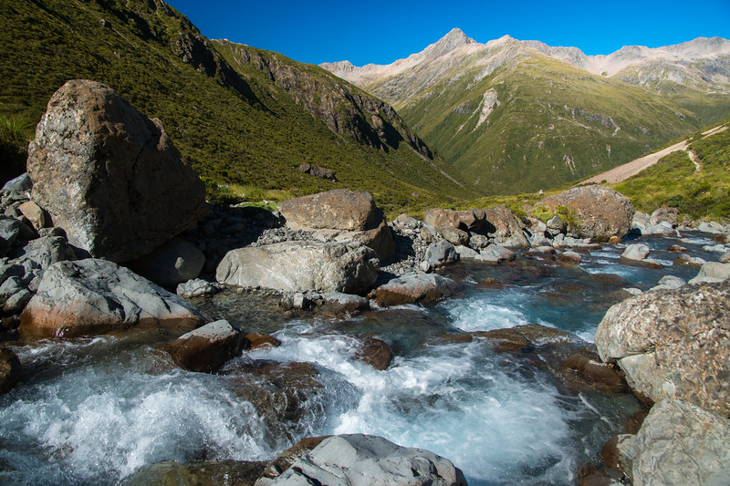 Scene of river and mountains Arthurs Pass-1.jpg