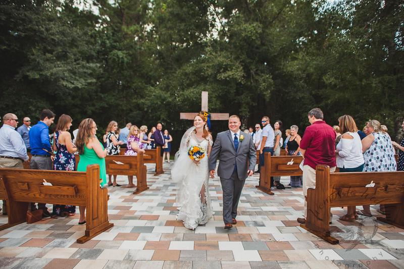 Central FL wedding photographer-0755.jpg