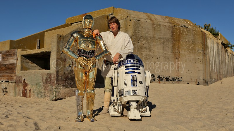 Star Wars A New Hope Photoshoot- Tosche Station on Tatooine (369).JPG