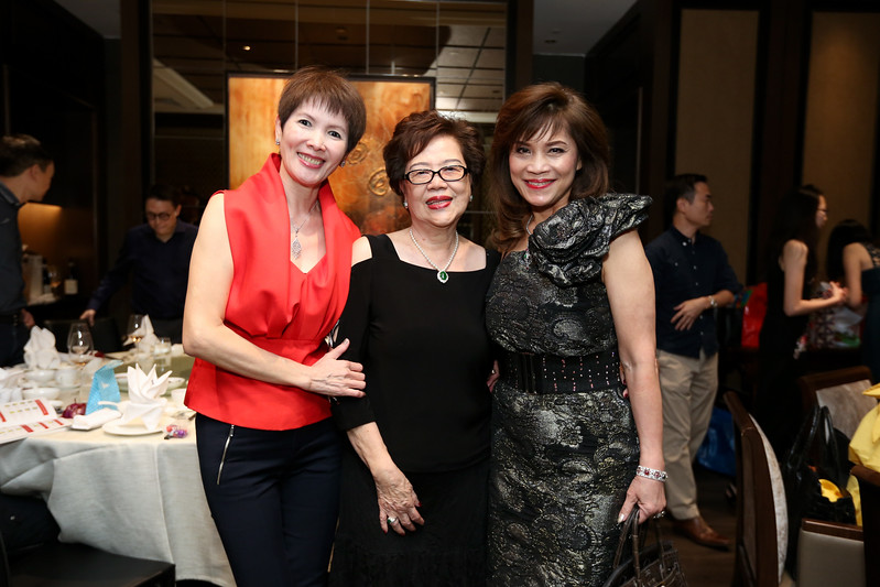 VividSnaps-Anne-Wong's-70th-Birthday-WO-Border-28383.JPG