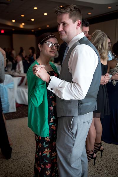 5-25-17 Kaitlyn & Danny Wedding Pt 2 519.jpg