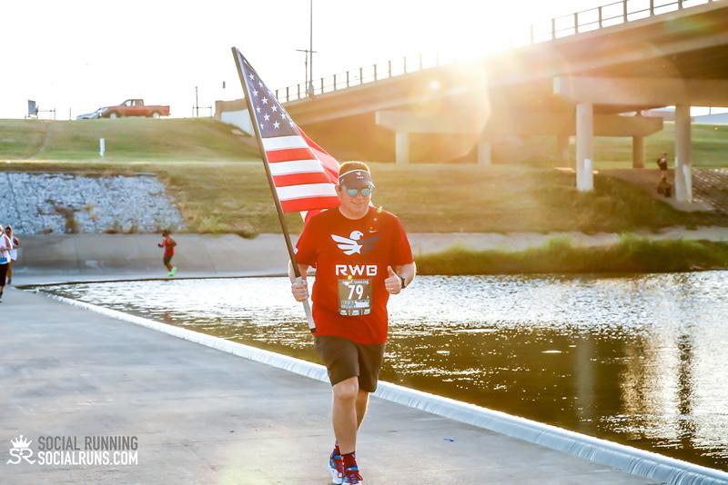 National Run Day 18-Social Running DFW-2560.jpg