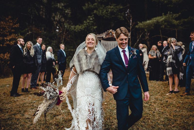 Requiem Images - Luxury Boho Winter Mountain Intimate Wedding - Seven Springs - Laurel Highlands - Blake Holly -1108.jpg