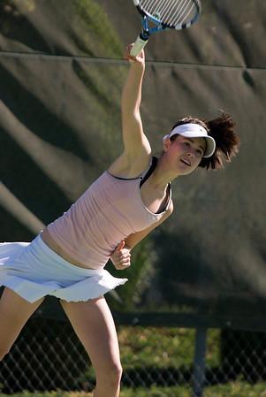 2008-05-30 State Tennis