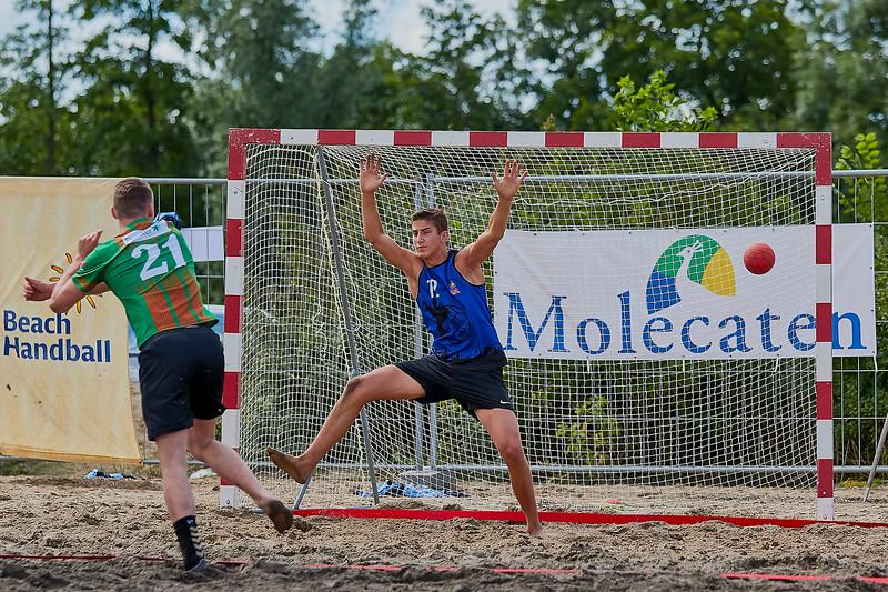 Molecaten NK Beach Handball 2016 dag 1 img 347.jpg