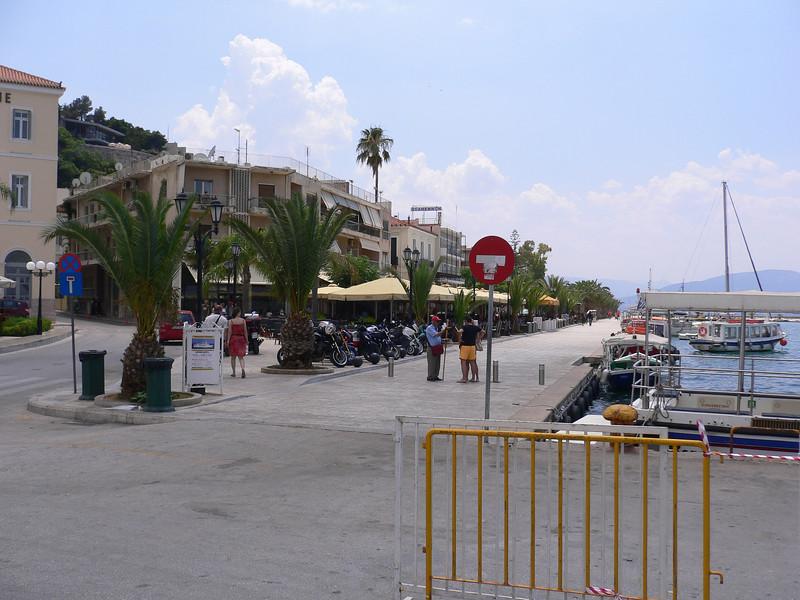 Greece 2008-96.jpg