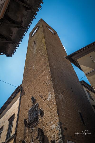Orvieto94.jpg