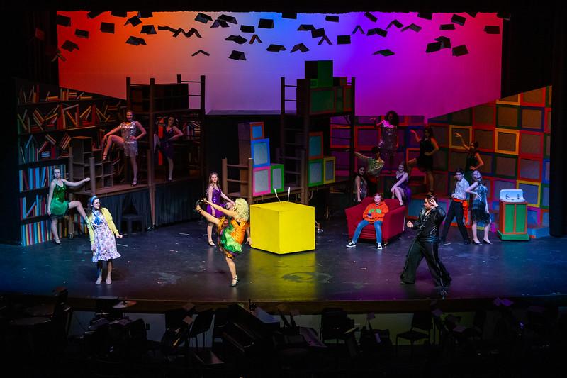 Matilda - Chap Theater 2020-311.jpg