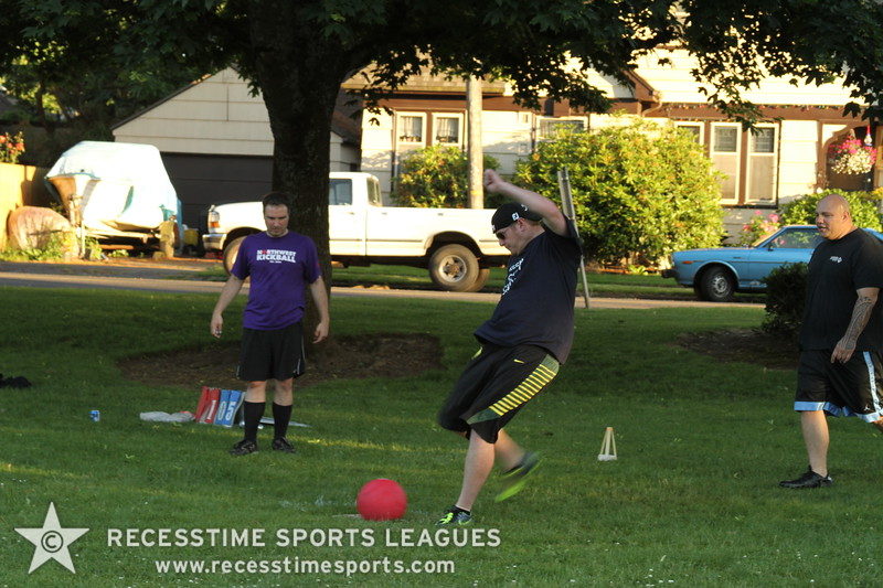 Recesstime_Portland_Kickball_20120619_1502.JPG