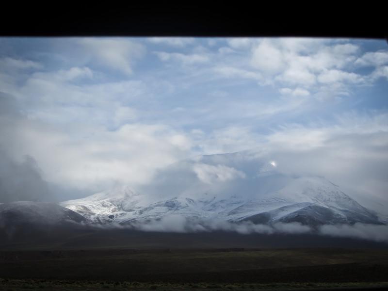 Atacama 201202 Salar de Tara (1b).jpg