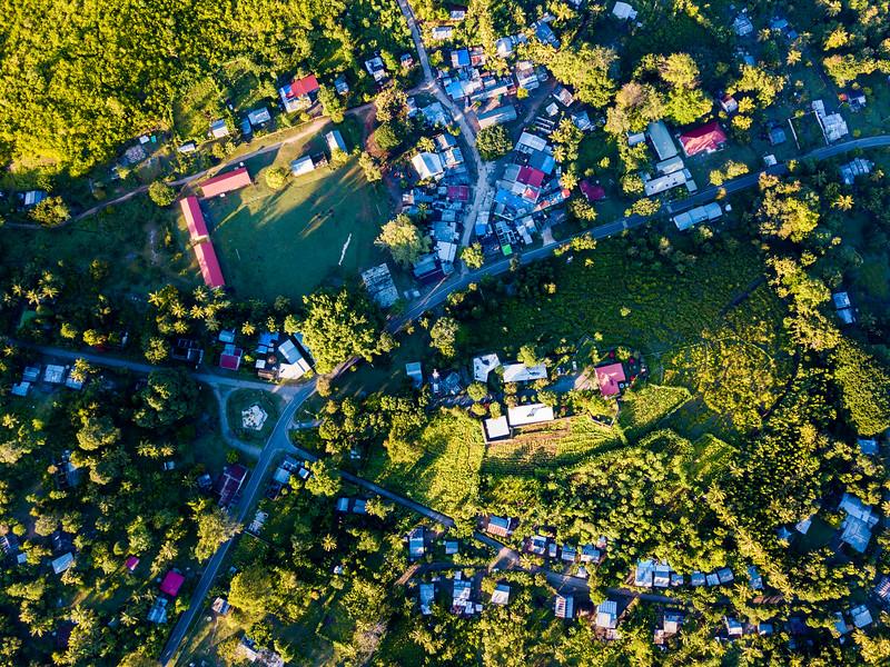Timor Leste-149.jpg
