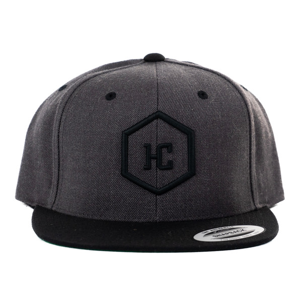Hemp City Hat7.JPG