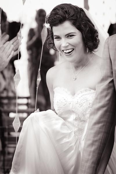 1001_Black-and-White_She_Said_Yes_Wedding_Photography_Brisbane.jpg