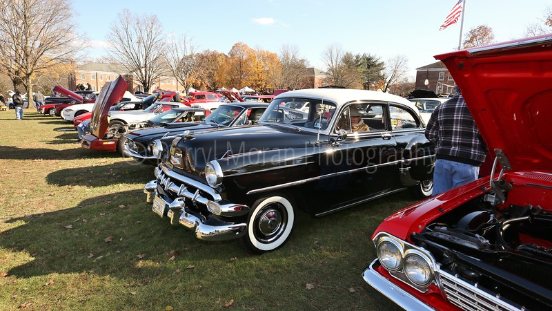 Tribute to Veteran's Annual Car Show at FFVF Nov 2018 (311).JPG