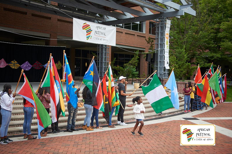 09.22.18_RafikiAfricanFestival_JBP194.jpg
